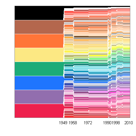 crayola_colours-017.png